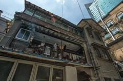 总府路81号民居是经过了严格设计和精细施工的宅邸建筑,受到了西方近代建筑技术的显著影响,是成都近代建筑中比较少见的类型,一定程度上反映了当时的居住文化和建筑特色,对于研究民国时期成都居住建筑的风貌和特征,具有重要的价值。