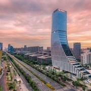中国欧洲中心