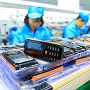 泸州国窖高新区江南科技产业园金欧科技