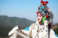 陈巧茹:国家级非遗——川剧艺术的现代传承
