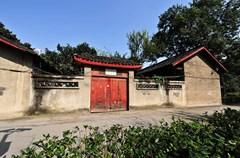老建筑是历史的记录者,原川大女生院是西南地区20世纪40年代大学校园建筑重要遗存,承载着厚重的历史记忆和人文气息,是不可多得的文化遗存。