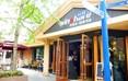 """位于成都市镋钯街的新华文轩格调书店将在4月23日成为全省首家""""24小时书店""""。不打烊的书店将以文化活动充实全天服务内容,晚间将定期举办摄影、电影和诗歌沙龙。"""