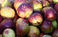 无花果产业是威远县重点发展的特色优势产业之一,也是当地县委、县政府推进产村相融、促农增收的重要抓手。
